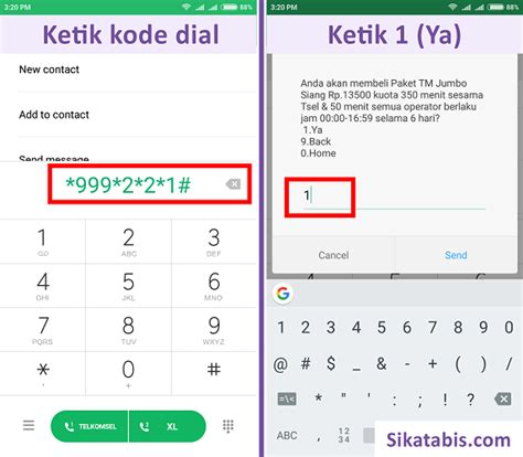 kode pakai internet murah indosat kode paket kuota indosat termurah bandingkan paket nelpon