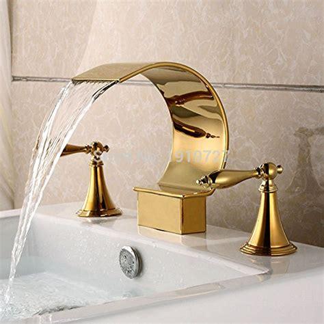 rubinetti oro rubinetteria bagno in oro mattsole