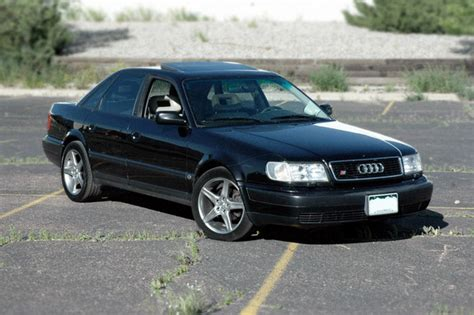 how to learn about cars 1993 audi s4 parental controls thirdopticaltool 1993 audi s4 specs photos modification info at cardomain