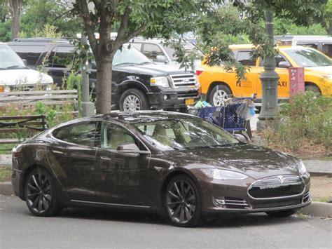 Tesla Model S Colours Model S Colours Forums Tesla Motors
