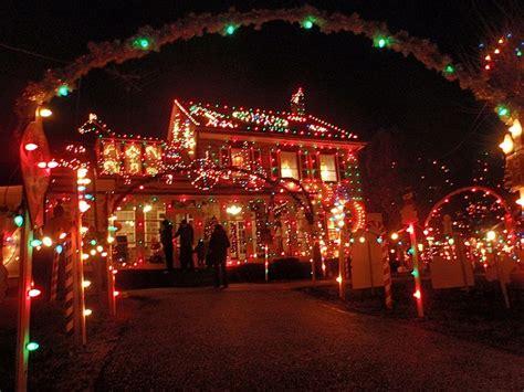 koziar s christmas village hometown pinterest