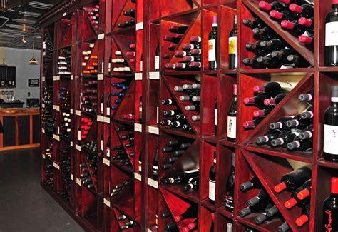 barrel room oakland barrel room oakland hosts jules winemaker event