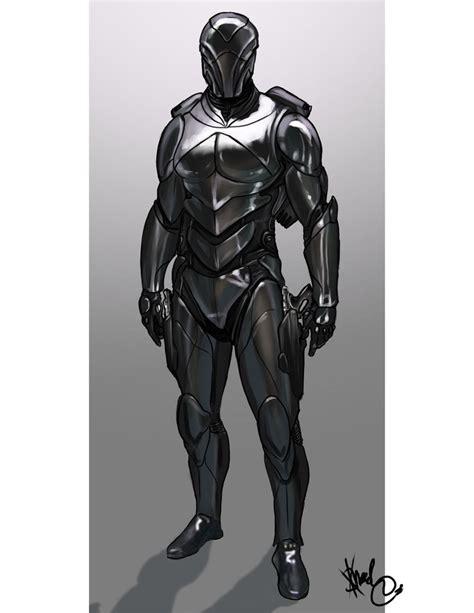 Kaos Darkes kaos armor stargate resurgence wiki fandom powered by