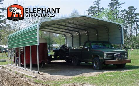 Build Your Own Car Port by Diy Carport Kit Carport