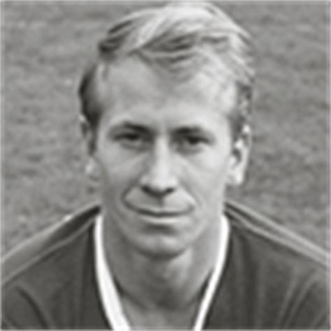 sir mark peter rowley legends manutdlegends