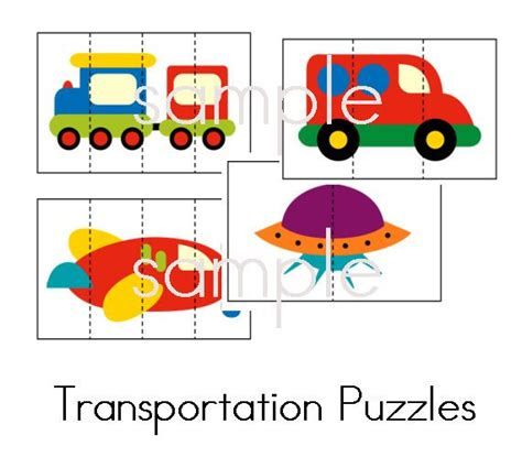 printable puzzle for kindergarten unavailable listing on etsy
