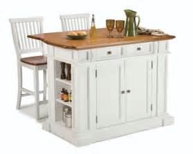kitchen islands kitchen island design 1000 ideas about kitchen islands on pinterest kitchen
