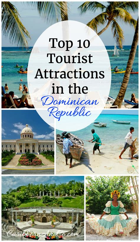 best vacation republic top 10 tourist attractions in the republic
