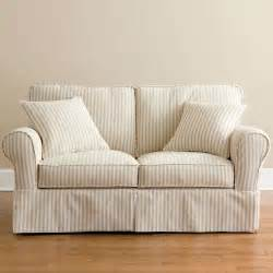 Slipcovers For Loveseats your guide to buying a loveseat slipcover on ebay ebay