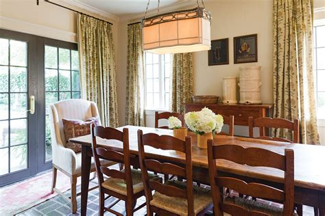 Murphy Dining Room Table by Best Of 2015 The Cottage Journal