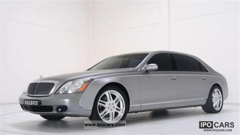 motor repair manual 2005 maybach 62 electronic throttle control service manual 2005 maybach 62 how to change top water hose 2005 maybach 62 brabus top