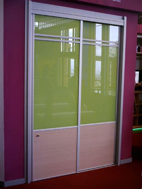 muebles vecindario muebles vecindario obtenga ideas dise 241 o de muebles para