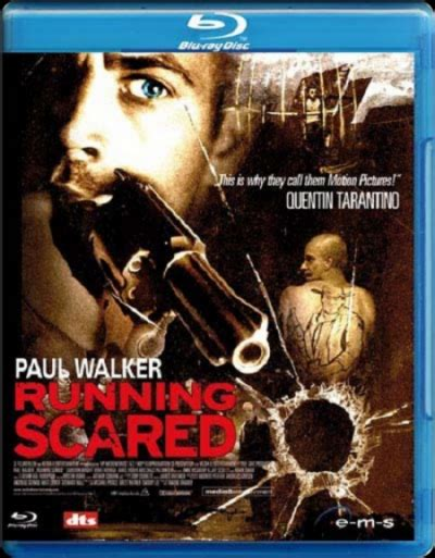 download film subtitle indonesia terbaru 2014 download film gratis running scared subtitle indonesia
