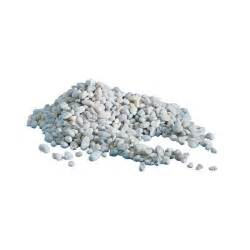 ghiaia per acquario sabbia ghiaia noa grossa 5 kg