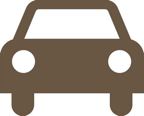 Auto Neu Anmelden by Auto Silhouette Front 183 Kostenlose Vektorgrafik Auf Pixabay