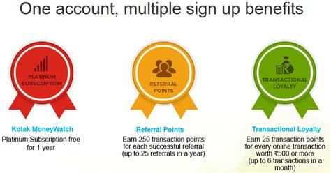 kotak mahindra bank openings kotak jifi banking for the hashtag generation
