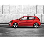 Geneva 09 VW Unveils The 2010 Polo Torque Report