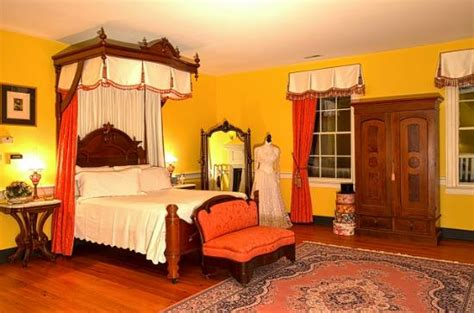 belle grove plantation bed and breakfast turner suite picture of belle grove plantation bed and