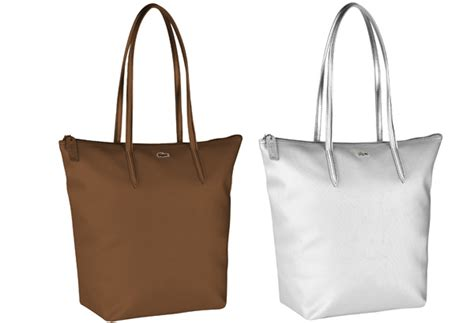 Lacostee Bags Import lacoste bags sports195 help