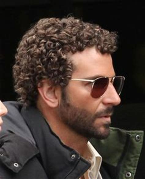 husband likes to get his hair permed 1000 images about men s perms on pinterest perms curly