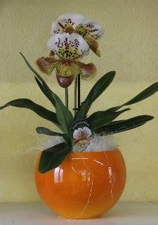 spedire fiori all estero interflora fiorista pedranzini dubino sondrio creazioni floreali