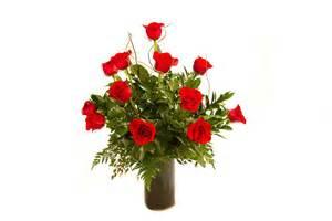 dozen roses dozen roses jacobsen s flowers gift baskets