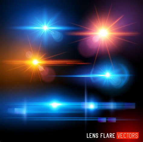 effects free light effect free vector 8 773 free vector for