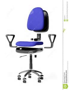 Desk Chair Assembly Office Chair Assembly Royalty Free Stock Photography