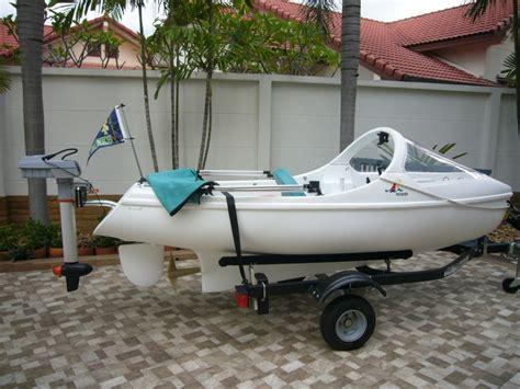 boat motor repair muskegon mi 3 nauticraft pedal electric boats