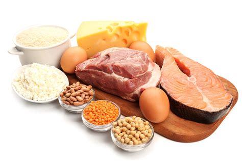 proteine in alimenti alimenti ricchi di proteine quali sono e come mangiarli