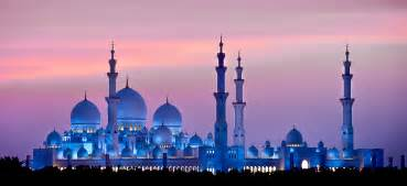 Abu Dhabi World Deals Abu Dhabi Could Become The Capital Of The World