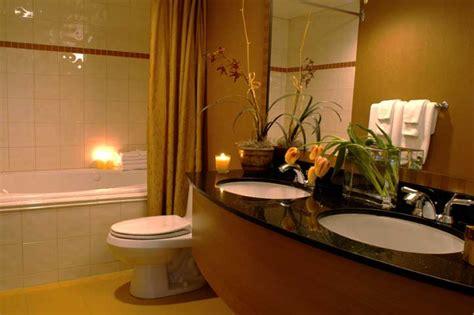 fresh small bathroom addition ideas 2590 decoracion ba 241 o prefabricadas casas