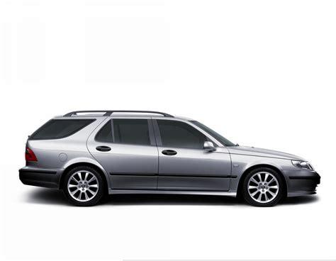 how make cars 2002 saab 42133 interior lighting 2003 saab 9 5 conceptcarz com