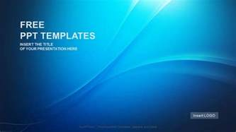 powerpoint templates torrent blue wave abstract powerpoint templates free