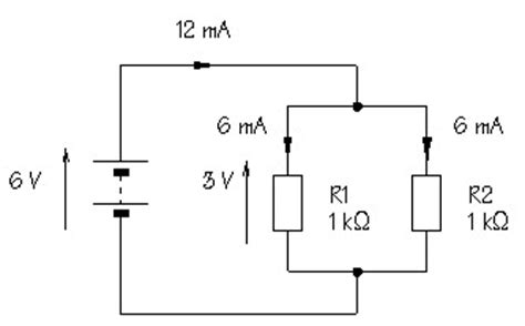 grouping of resistors in parallel toms service resistor thermistor ldr