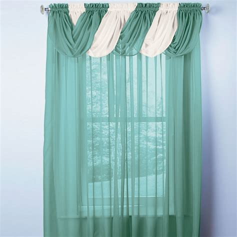 furniture how to hang curtains how to hang scarf curtains furniture ideas deltaangelgroup