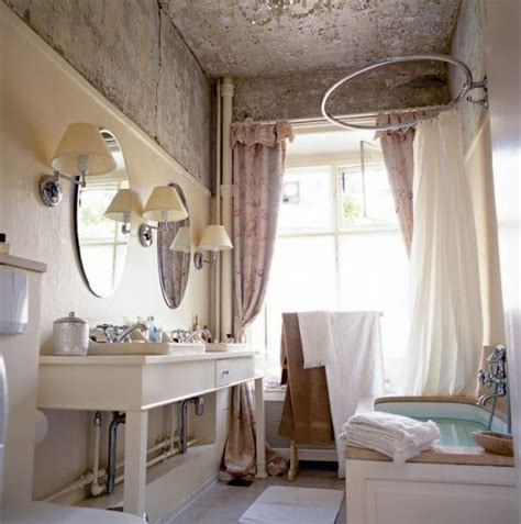 country style bathroom decorating ideas beautiful picture ideas country bathroom decor for hall