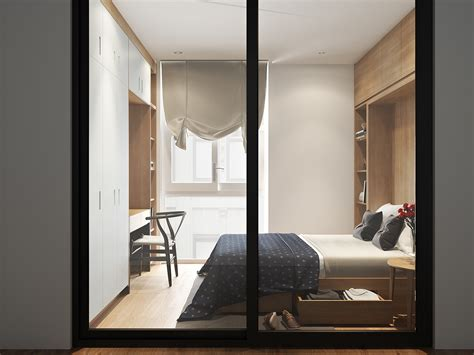 maximize bedroom space sophisticated small bedroom designs