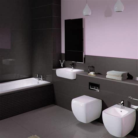 bidet komplett 22 best wcs bidets images on toilets