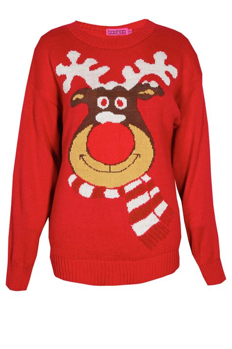 christmas jumpers nerdy chic