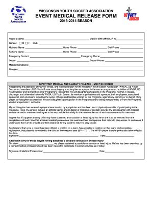 wisconsin boat registration and titling application form bill of sale form wisconsin medical report on industrial
