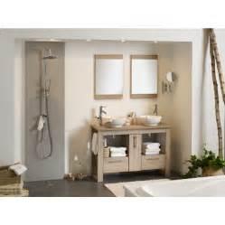 Supérieur Tablette Salle De Bain Leroy Merlin #1: modele-salle-de-bain-mr-bricolage.jpg
