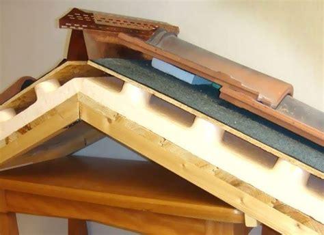 quanto costa una tettoia in legno camerette come costruire tettoia in legno come costruire