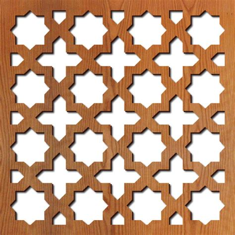 laser cut wood panel at rs 600 square feet wood panels id arabesque laser cut pattern lightwave laser