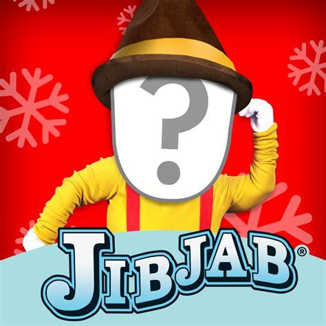 jib jab jib jab downloads for psp