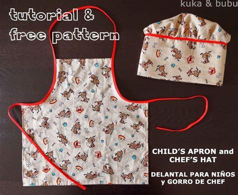 pinafore pattern 2 year old 3 year old apron pattern tutorial free pattern apron