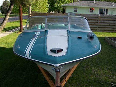 types of antique boats boat reviews by owners by the sea boats for sale