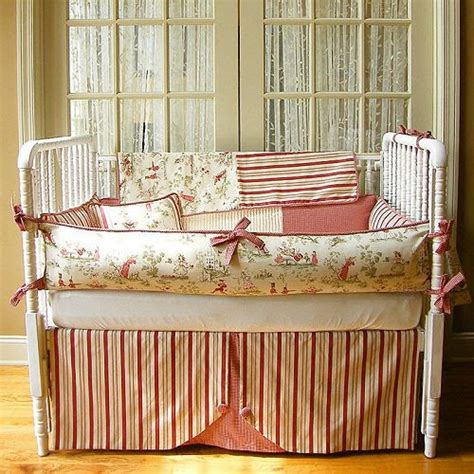 Luxury Baby Bedding Crib Sets Luxury Baby Nursery Boutique Crib Bedding Focus Baby Milan Luxury Bedding