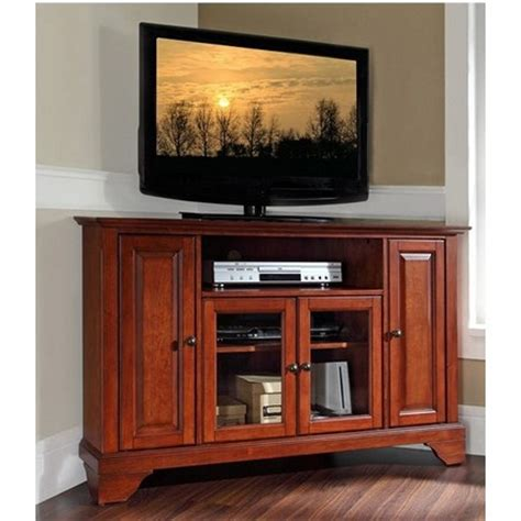 small fireplace tv stand corner fireplaces small corner fireplace tv stand