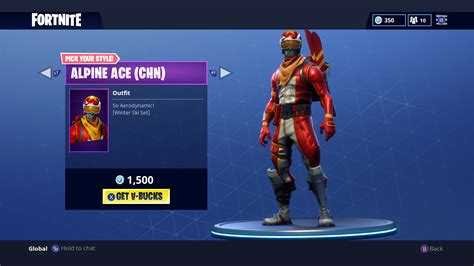 fortnite on ps4 fortnite battle royale releases new skins on ps4 xbox